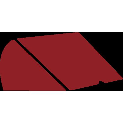 Les Apéros Mobiles - Fromage